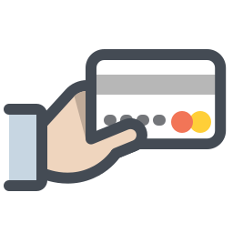 2. Secure payment